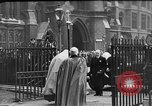 Image of King Edward VIII London England United Kingdom, 1936, second 11 stock footage video 65675053132