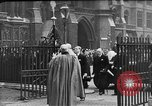 Image of King Edward VIII London England United Kingdom, 1936, second 12 stock footage video 65675053132