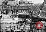 Image of crowd France, 1936, second 10 stock footage video 65675053134