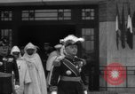 Image of Charles Nogues Fez Morocco, 1936, second 6 stock footage video 65675053138