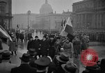 Image of Neue Wache War Memorial ceremony Berlin Germany, 1936, second 5 stock footage video 65675053143