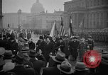 Image of Neue Wache War Memorial ceremony Berlin Germany, 1936, second 10 stock footage video 65675053143
