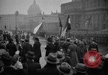Image of Neue Wache War Memorial ceremony Berlin Germany, 1936, second 12 stock footage video 65675053143