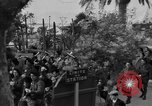 Image of Festival Cannes France, 1936, second 9 stock footage video 65675053144