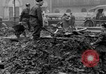 Image of Blitz London England United Kingdom, 1940, second 6 stock footage video 65675053146