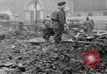 Image of Blitz London England United Kingdom, 1940, second 7 stock footage video 65675053146