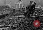 Image of Blitz London England United Kingdom, 1940, second 8 stock footage video 65675053146