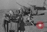 Image of artillery United Kingdom, 1940, second 1 stock footage video 65675053148