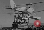 Image of artillery United Kingdom, 1940, second 7 stock footage video 65675053148