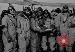 Image of Indian fliers United Kingdom, 1940, second 3 stock footage video 65675053149