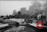 Image of Dunkirk evacuation Dunkirk France, 1940, second 2 stock footage video 65675053151