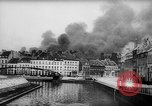Image of Dunkirk evacuation Dunkirk France, 1940, second 3 stock footage video 65675053151