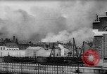 Image of Dunkirk evacuation Dunkirk France, 1940, second 5 stock footage video 65675053151