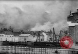 Image of Dunkirk evacuation Dunkirk France, 1940, second 6 stock footage video 65675053151