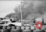 Image of Dunkirk evacuation Dunkirk France, 1940, second 7 stock footage video 65675053151