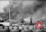 Image of Dunkirk evacuation Dunkirk France, 1940, second 8 stock footage video 65675053151