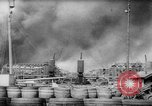 Image of Dunkirk evacuation Dunkirk France, 1940, second 9 stock footage video 65675053151