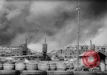 Image of Dunkirk evacuation Dunkirk France, 1940, second 10 stock footage video 65675053151