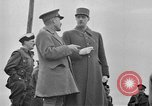 Image of Winston Churchill United Kingdom, 1940, second 1 stock footage video 65675053152
