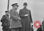 Image of Winston Churchill United Kingdom, 1940, second 2 stock footage video 65675053152