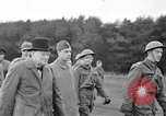 Image of Winston Churchill United Kingdom, 1940, second 5 stock footage video 65675053153