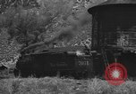 Image of Last run of Rocky Mountain Railroad Club Special Colorado United States USA, 1940, second 3 stock footage video 65675053165