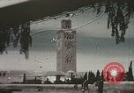 Image of US flyers Morocco North Africa, 1944, second 1 stock footage video 65675053171