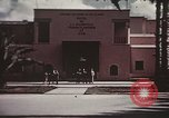 Image of US flyers Morocco North Africa, 1944, second 11 stock footage video 65675053171