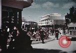 Image of Animal economy Morocco North Africa, 1944, second 4 stock footage video 65675053172
