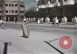 Image of Animal economy Morocco North Africa, 1944, second 6 stock footage video 65675053172