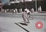 Image of Animal economy Morocco North Africa, 1944, second 9 stock footage video 65675053172