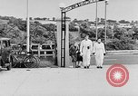 Image of Auxiliary Territorial Service United Kingdom, 1939, second 4 stock footage video 65675053189