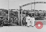 Image of Auxiliary Territorial Service United Kingdom, 1939, second 5 stock footage video 65675053189