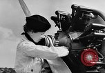 Image of Auxiliary Territorial Service United Kingdom, 1939, second 7 stock footage video 65675053191