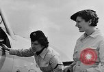 Image of Auxiliary Territorial Service United Kingdom, 1939, second 12 stock footage video 65675053191