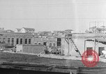 Image of Turkish people Adana Turkey, 1919, second 2 stock footage video 65675053197