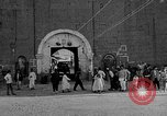 Image of U.S. Mission to Armenia Turkey, 1919, second 2 stock footage video 65675053199