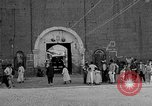 Image of U.S. Mission to Armenia Turkey, 1919, second 3 stock footage video 65675053199