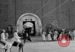 Image of U.S. Mission to Armenia Turkey, 1919, second 4 stock footage video 65675053199