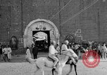 Image of U.S. Mission to Armenia Turkey, 1919, second 5 stock footage video 65675053199