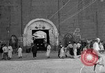 Image of U.S. Mission to Armenia Turkey, 1919, second 6 stock footage video 65675053199