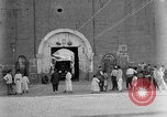 Image of U.S. Mission to Armenia Turkey, 1919, second 7 stock footage video 65675053199