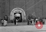 Image of U.S. Mission to Armenia Turkey, 1919, second 8 stock footage video 65675053199