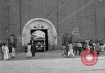 Image of U.S. Mission to Armenia Turkey, 1919, second 9 stock footage video 65675053199