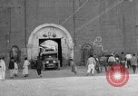 Image of U.S. Mission to Armenia Turkey, 1919, second 10 stock footage video 65675053199