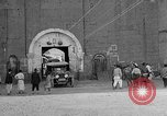 Image of U.S. Mission to Armenia Turkey, 1919, second 11 stock footage video 65675053199