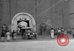 Image of U.S. Mission to Armenia Turkey, 1919, second 12 stock footage video 65675053199
