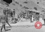 Image of American military mission to Turkey and Armenia Kharput Turkey, 1919, second 1 stock footage video 65675053202