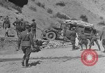 Image of American military mission to Turkey and Armenia Kharput Turkey, 1919, second 2 stock footage video 65675053202