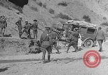 Image of American military mission to Turkey and Armenia Kharput Turkey, 1919, second 4 stock footage video 65675053202